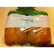 Publix Hot Dog Buns Calories Nutrition Analysis More Fooducate