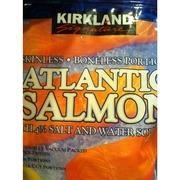 costco frozen wild alaskan salmon cooking instructions
