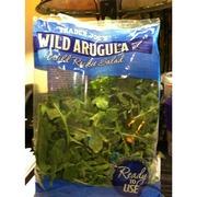 Photo Of Trader Joe S Wild Arugula Salad Rocket