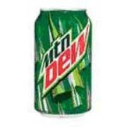 stp analysis of mountain dew Since i was a little girl, diet mountain dew has been my favorite drink i think i was first attracted to it by its glowing green (it is almost the exact color.