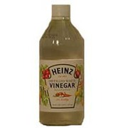 White Wine Vinegar Heinz Heinz Vinegar, Distill...