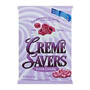 Life savers cream savers