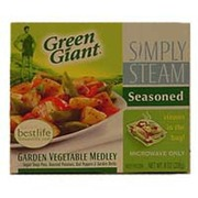 Green Giant Garden Vegetable Medley