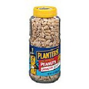 planters unsalted peanuts nutrition with 0606c590 E108 11df A102 Fefd45a4d471 on B further Honey Roasted Peanuts Sweet N Nutty furthermore Planters 6 Oz Peanuts Salted Ca 1847 additionally Info Planters mixed Nuts also Planters Salted Peanuts 1862.
