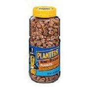 Planters Honey Roasted Peanuts Nutrition on planters almonds nutrition, planters nuts nutrition, planters honey nut snack, planters cocktail peanuts nutrition, planters sunflower seeds nutrition, planters dry roasted pecans, planters roasted cashews, planters peanuts nutrition label, planters peanuts are healthy, planters dry roasted peanuts, planters unsalted peanuts nutrition, planters salted peanuts nutrition, planters peanuts slogan, planters honey roasted nuts, planters trail mix nutrition, planters cashews nutrition information, planters lightly salted peanuts,
