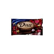 Dove Chocolate Hearts Silky Smooth Milk Chocolate Calories