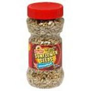 ShopRite Sunflower Seeds, Dry Roasted