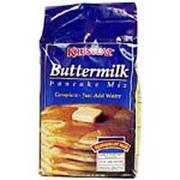 Krusteaz multigrain pancake mix recipes