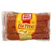 Bacon Hot Dogs Sausage in addition Bacon Hot Dogs Sausage furthermore Louis Rich Turkey Nuggets Sticks Breaded in addition Bacon Hot Dogs Sausage furthermore Hot Dogs. on oscar mayer wieners fat free dogs