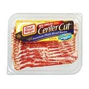 Oscar Mayer Center Cut Thick Cu 1566 moreover Oscar Mayer Mega Pack Fully Coo 1572 furthermore Walmart Bacon further Oscar Mayer Center Cut Bacon Me 5274 besides AAC92124 E10B 11DF A102 FEFD45A4D471. on oscar mayer thick cut bacon nutrition