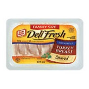 Oscar Mayer Deli Fresh Oven Roasted Turkey Breast Lunch Meat also Calories In 4 Oz Turkey Breast together with Oscar Mayer Deli Shaved Mesquit 383 in addition ACF5927A E10B 11DF A102 FEFD45A4D471 also 2693565 Oscar Mayer Selects Turkey Breast Slow Roasted 8 Oz. on oscar mayer turkey deli meat nutrition