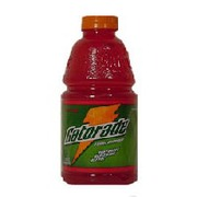 gatorade g2 thirst quencher fruit punch calories nutrition