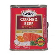 Can i eat corned beef while pregnant - Things You
