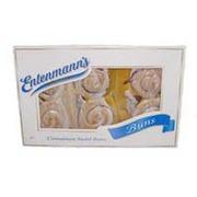 Entenmanns cinnamon swirl buns calories nutrition analysis more entenmanns cinnamon swirl buns publicscrutiny Gallery