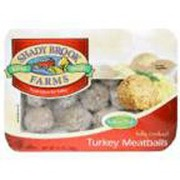 How To Make Turkey Meatballs For Dogs