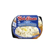 Bob Evans Mashed Potatoes, Original: Calories, Nutrition ysis ... on shepherd's pie, bob evans smiley face potatoes, lyonnaise potatoes, frozen sweet potatoes, ham and scalloped potatoes, duchess potatoes, apple pie, seasoned potatoes, bob evans fries, bob evans potato, russet burbank, bob evans salads, bob evans waffles, frozen scalloped potatoes, bob evans cinnamon pancake recipe, potato bread, bob evans thanksgiving menu, bob evans to go thanksgiving, pumpkin pie, homemade scalloped potatoes, pecan pie, simply potatoes, olivier salad, bangers and mash, chocolate chip cookie, oven baked scalloped potatoes, potato salad, potato chip, apple sauce, bob evans fried potatoes, green bean casserole, chicken and potatoes, idahoan potatoes, baked potato,