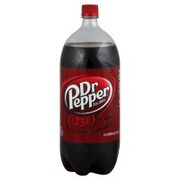 dr pepper analysis View dr pepper snapple group, inc dps investment & stock information get the latest dr pepper snapple group, inc dps detailed.