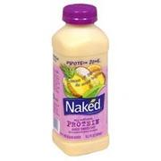 sexy fucking nude nurse babes