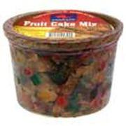 Pennant Fruit Cake Mix Recipes