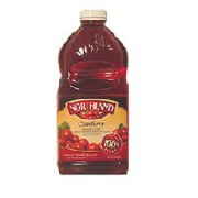 Northland 100 juice cranberry calories nutrition for Northland motor oils lubricants
