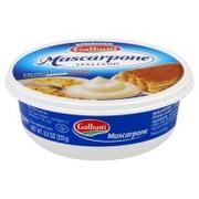 Galbani Mascarpone Cheese Product