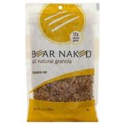 Opinion Bear naked banana nut agree
