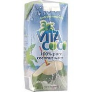How Healthy is Coconut Water?