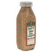 Cindy\'s Kitchen Dressing & Marinade, Rosemary & Roasted Garlic ...