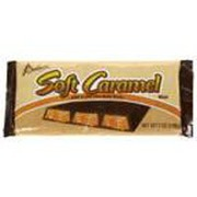 Palmer Soft Caramel Filled with a Rich Chocolaty Flavor ...
