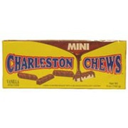 how to make charleston chews