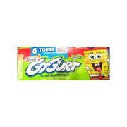Yoplait Go-Gurt Yogurt, Nickelodeon