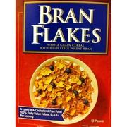 kroger cereal whole grain bran flakes calories nutrition