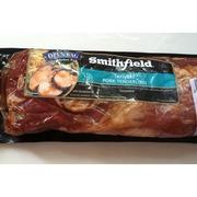 Smithfield Farmland Launches New Premium All Natural Fresh Pork ...