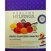 fruit bat healthy helpings fruit snacks