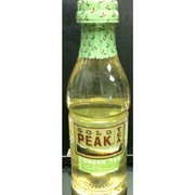 Gold Peak Diet Green Tea