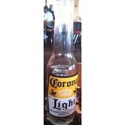 Corona Beer: Calories, Nutrition