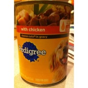 Dog Food Bad Ingredients Guar Gum