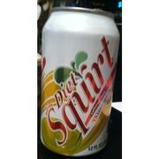 diet squirt soda Learn the good & bad for.