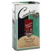 capatriti olive oil