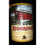 RedBridge Beer: Calories, Nutrition Analysis & More | Fooducate