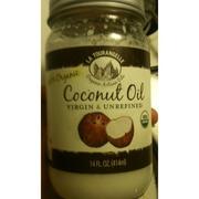 Coconut Oil SWOT Analysis
