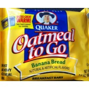 Calories In Quaker Low Sugar Oatmeal Calorie Fat Carb