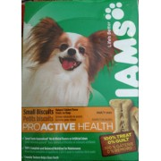 Iams Dog Food Bad For Dogs