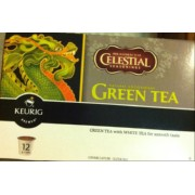 celestial seasonings analysis Hain celestial: investment firm that commissioned eurofins analysis is a known short seller motivated to spread false, incomplete and out-of-context information.
