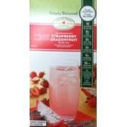 simply balanced drink mix