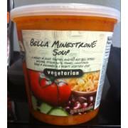 Photo of Signature Cafe Soup, Bella Minestrone