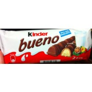product and swot analysis of kinder bueno Ferrero products are present in over 170  internal analysis  kinder kinder kinder chocolate kinder bueno inder schoko- bons  kinder bueno 1101ds a.
