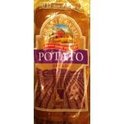 Nature S Own Bread Potato