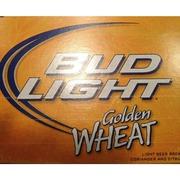 swot analysis bud light wheat