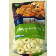 Kroger Tortellini Cheese Calories Nutrition Analysis More